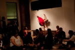 dance_small-148