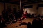 dance_small-95