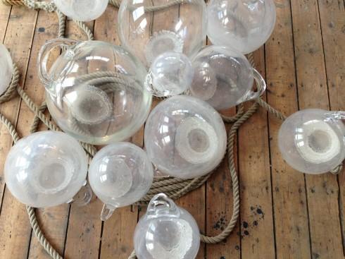 wil_bubbles